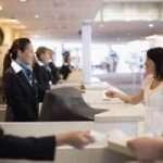 Customer Service Desk Leader Job Description Example