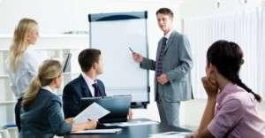 Customer Service Leader job description, duties, tasks, and responsibilities