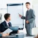 Customer Service Leader Job Description Example