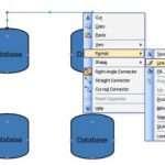 Data Warehouse Developer Job Description Example