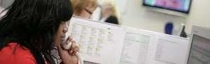 Help Desk Team Leader job description, duties, tasks, and responsibilities