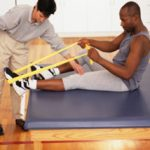 Physical Therapist Job Description Example