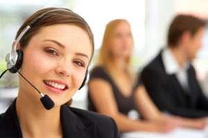 Senior Customer Service Representative job description, duties, tasks, and responsibilities