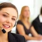 Senior Customer Service Representative Job Description Example