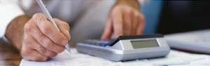 Billing Specialist job description, duties, tasks, and responsibilities