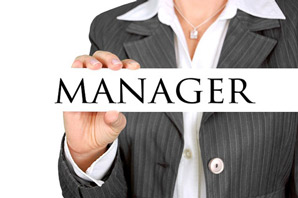 Business Manager job description, duties, tasks, and responsibilities