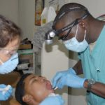 Dental Hygienist Job Description Sample