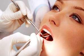Dentist job description, duties, tasks, and responsibilities