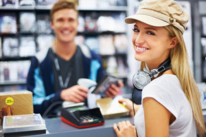 Department Store Sales Associate job description, duties, tasks, and responsibilities