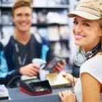 Department Store Sales Associate Job Description Example