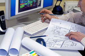 Design Engineer job description, duties, tasks, and responsibilities