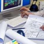 Design Engineer Job Description Sample