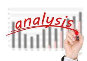 Entry Level Business Analyst job description, duties, tasks, and responsibilities