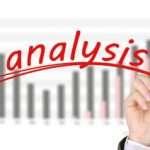 Entry Level Business Analyst Job Description Sample
