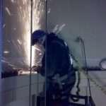 Facilities Maintenance Technician Job Description Sample