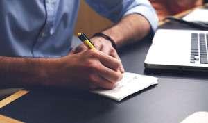 Financial Business Analyst job description, duties, tasks, and responsibilities