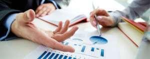 Global Payroll Process Director job description, duties, tasks, and responsibilities