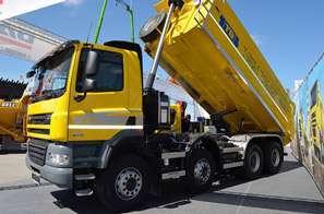 Heavy Equipment Operator job description, duties, tasks, and responsibilities
