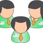 Human Resource Assistant Job Description Sample