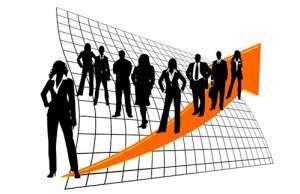 Insurance Customer Service Representative job description, duties, tasks, and responsibilities