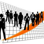 Insurance Customer Service Representative Job Description Sample