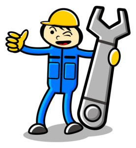 Machine Maintenance Technician job description, duties, tasks, and responsibilities
