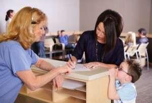 Medical Office Receptionist job description, duties, tasks, and responsibilities