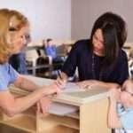 Medical Office Receptionist Job Description Example
