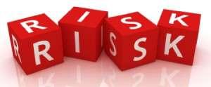 Reinsurance Accounting Analyst job description, duties, tasks, and responsibilities