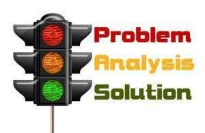IT Business Analyst job description, duties, tasks, and responsiblities