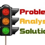 IT Business Analyst Job Description: Examples of Duties, and Responsibilities