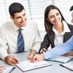 IT Team Leader Job Description: Sample of Duties and Responsibilities