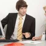 Insurance Sales Agent Job Description Sample