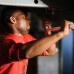 Lead Maintenance Technician Job Description Sample