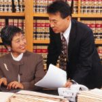 Legal Secretary Job Description Example, Duties, and Responsibilities