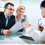 Loan Processor Job Description Example, Duties, and Responsibilities