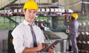 Maintenance Supervisor job description, duties, tasks, and responsibilities
