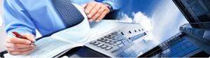 Payroll Manager job description, duties, tasks, and responsibilities