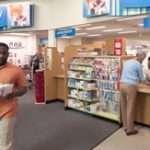 Pharmacy Cashier Job Description Example, Duties, and Responsibilities
