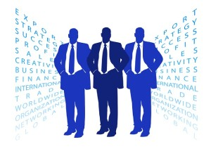 Sales Supervisor job description, including duties, tasks, and responsibilities