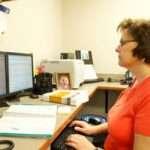 Medical Coder Job Description Example, Duties, and Responsibilities