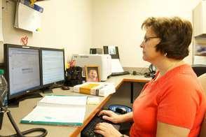 Medical Coder job description, duties, tasks, and responsibilities
