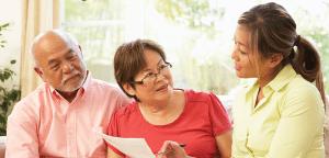 Medical Social Worker job description, duties, tasks, and responsibilities