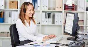 Office Clerk job description, duties, tasks, and responsibilities