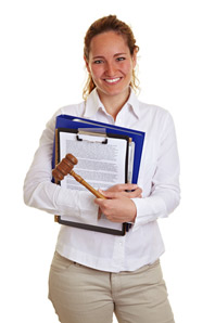 Paralegal job description, duties, tasks, and responsibilities