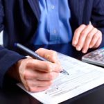 Payroll Accountant Job Description Sample, Duties and Responsibilities