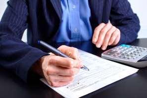 Payroll Accountant job description, duties, tasks, and responsibilities