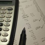 Payroll Accounting Specialist Job Description Sample