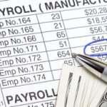 Payroll Administrator Job Description Sample