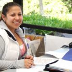 Payroll Clerk Job Description Sample